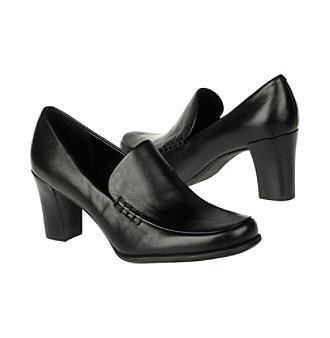 "Franco Sarto® ""Nolan"" Tailored Heel"