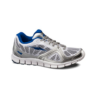 "AVIA® Men's ""1516"" Running Shoe"