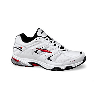 "AVIA® Men's ""115"" Cross Training Shoe"