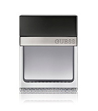 Guess Seductive Homme Fragrance Collection