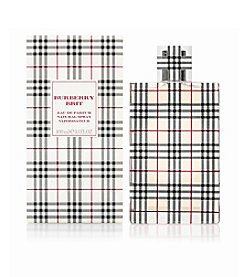 Burberry Brit® for Women Fragrance Collection