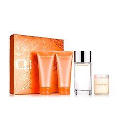 Clinique Absolute Happy Gift Set (A $101 Value)