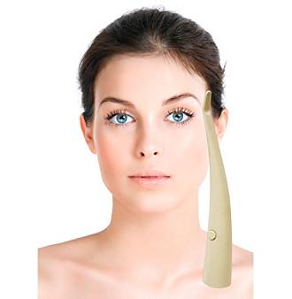 Zadro Facial Massager
