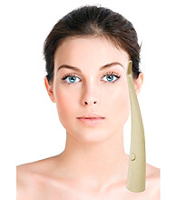 Zadro Facial Massager