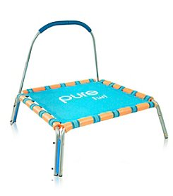 Pure Fun® Kids' Jumper Trampoline