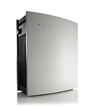 Blueair® 403 HEPA Silent Air Purifier