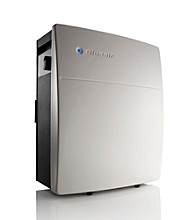 Blueair® 203 HEPA Silent Air Purifier