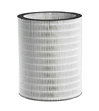 Blueair® 103 Replacement Filter