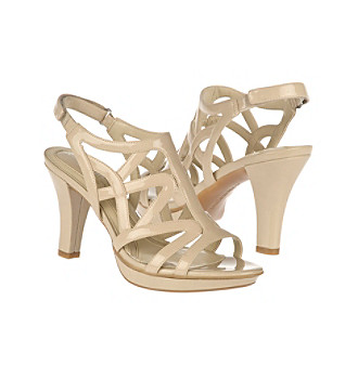 "Naturalizer® ""Danya"" Pumps"