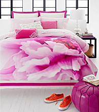 Flower Girl Bedding Collection by Teen Vogue™