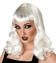 Eternal Desire Synthetic Adult Wig