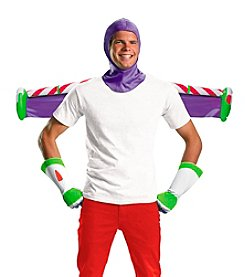 Disney® Pixar Toy Story® Buzz Lightyear Adult Costume Kit