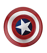 Captain America Adult Movie Shield