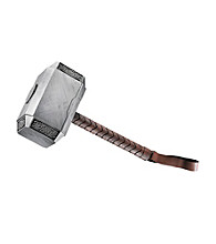 Thor Movie - Thor Adult Hammer