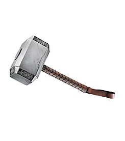 Marvel® Thor Movie Mjolnir Hammer