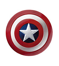 Captain America Movie - Captain America Child's Shield