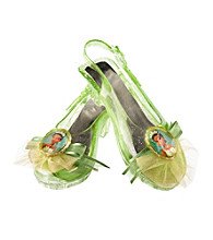Disney Princess® - Princess Tiana Child's Shoes