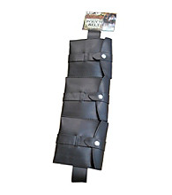 Steampunk Pouch Adult Belt