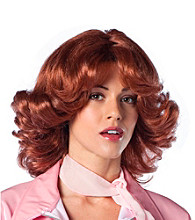 Happy Days - Pinky Tuscadero Adult Wig