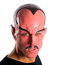 Green Lantern Movie - Sinestro Makeup Kit