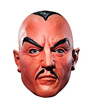 Green Lantern Movie - Sinestro 3/4 Vinyl Adult Mask