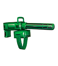 Green Lantern - Inflatable Gatling Gun