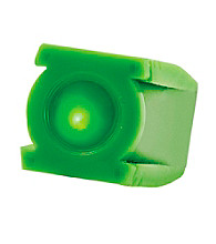 Green Lantern - Child's Light-Up Ring