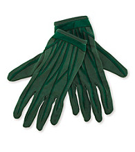 Green Lantern - Child's Gloves