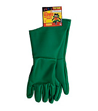 Teen Titans - Robin Child Gloves