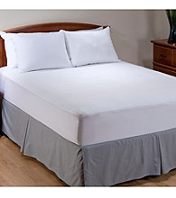 Aller-Ease® Mattress Pad