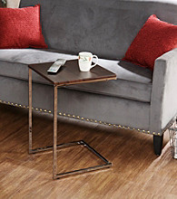 Holly & Martin™ Douglas Accent Table