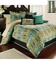 Danford Bedding Collection by For Your Home by Vicki Payne