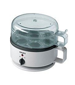 Krups® Egg Cooker