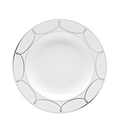 Waterford® Lismore Essence Rim Soup Bowl