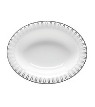 Waterford® Lismore Essence Oval Vegetable Dish