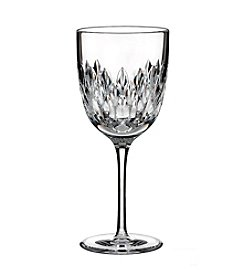 Waterford®  Quinn White Wine Glass