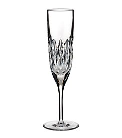 Waterford® Quinn Champagne Flute