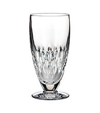 Waterford® Quinn Iced Beverage Glass