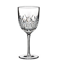 Waterford® Brodey White Wine Glass