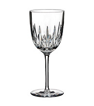 Waterford® Cullen Red Wine Glass
