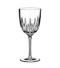 Waterford® Cullen White Wine Glass