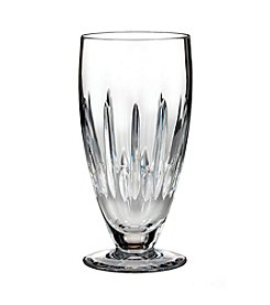 Waterford® Cullen Iced Beverage Glass