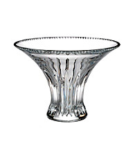 Waterford® Carina Essence Bouquet Bowl