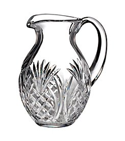 Waterford® Pineapple Hospitality Pitcher