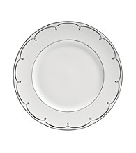 Waterford® Lismore Essence Dinner Plate