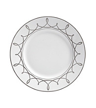 Waterford® Lismore Essence Salad Plate