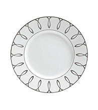 Waterford® Lismore Essence Accent Plate