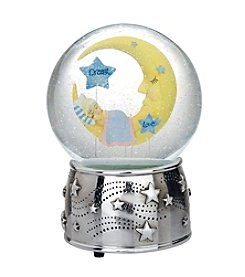 Reed & Barton® Sweet Dreams Waterglobe