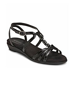 "Aerosoles® ""Attache"" Sandals"