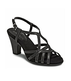 "Aerosoles® ""Scot Free"" Dress Sandals"